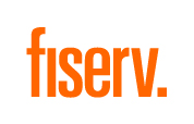 Apps By Fiserv