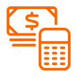Account Analysis for Cash Transactions
