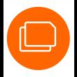 Account Origination Data File