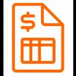 ACH Bill Pay Transaction Description Override