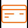 ATM/Debit Card Fraud Analysis Export