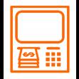 ATM Denied Transaction Assessment