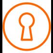 BANKDetect RiskFinder Interface