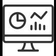 Batch Monitor