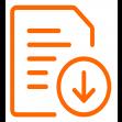 BluePoint AIS File Export
