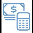 Branch Cash Summary