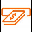 Cash Box Extract