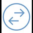 Cross Account Transfer Screen