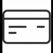 Debit Card Fraud Finder