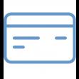 Debit Card Rewards