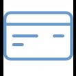 Debit Card Roundup Summary