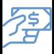 Deposit Fee Refund Tool