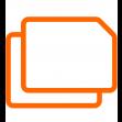 Easy File Loader