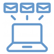 Email Search