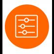 Event Monitor Notifi Integration