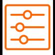 Event Monitor Web Service Integration