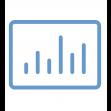 Excel Data Extractor