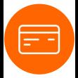 Ficanex Service Eligibility File