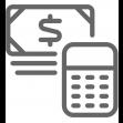 Initial Escrow Deposit Calculator