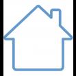 Mortgage Maintenance Tool