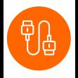 Nautilus ECM API Interface
