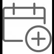 Outlook Event Scheduler