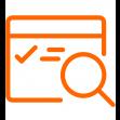 Person Credit Score Inquiry