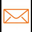 Returned Mail Update