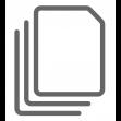 Statement Configurator