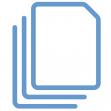 Synergy Documents Integration