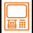 TWS ATM Extract