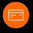 Card Transaction Description Update