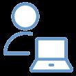 Contact Info Tracker