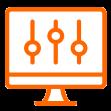Core API Batch Start