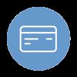Debit Card Network Reconciliation