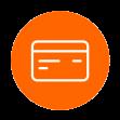 Debit Card Round Up
