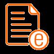 e-Statement or Paper Statement Setup