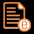 Electronic Agreements