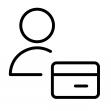 Expiring ID Tracker