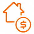 External Mortgage Payments for DNA