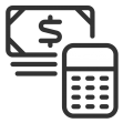 Loan Fee Calculator
