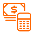 Loan Payment Recalculation