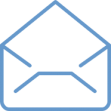 Mail Restriction Maintenance