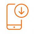 Mobile Capture File Import