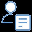 New Customer Data File