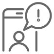 Social Media Contact Info
