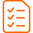Statement Delivery Method Update