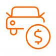 Vehicle Title Import