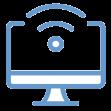 Web Links Dashboard