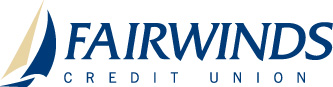 Fairwinds company logo